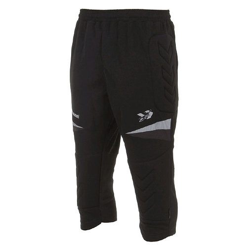 Brecon 3/4 keeper pant senior