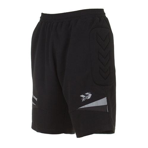 Swansea Keeper short junior