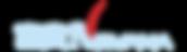富贵Nirvana Logo-04.png