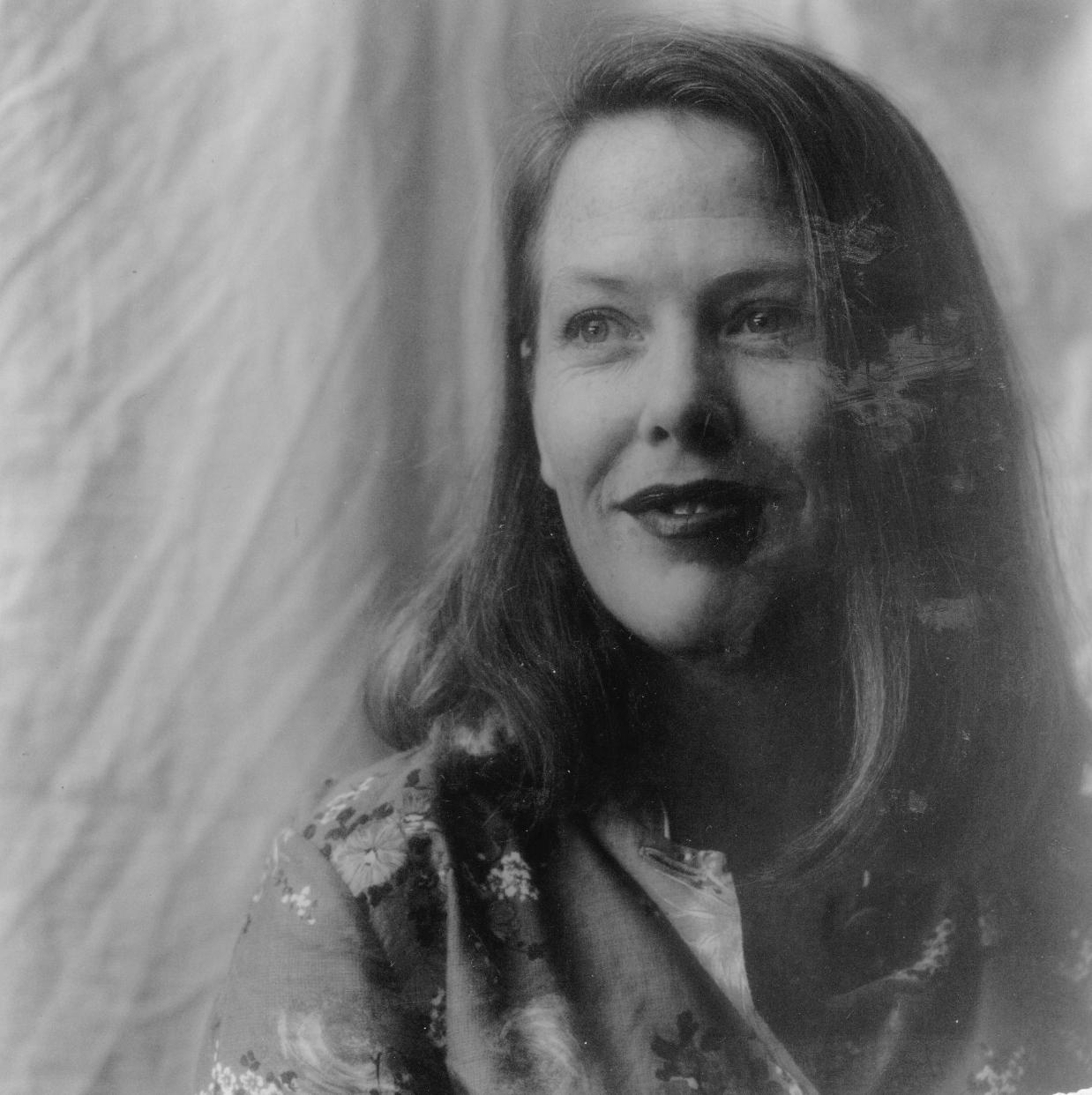 Ray portrait 1997_edited