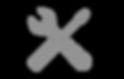 contentlink-warrantyandrepair_2x.png