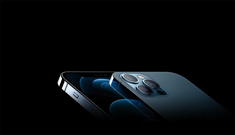 iphone_12_pro_us__e5oyysg4k0ya_medium.jp