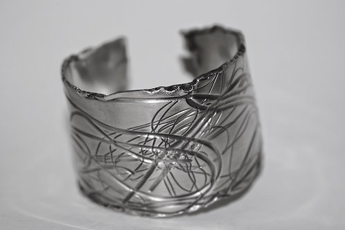 Bracelete Caminhos