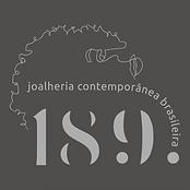 Logo_port_esc.png