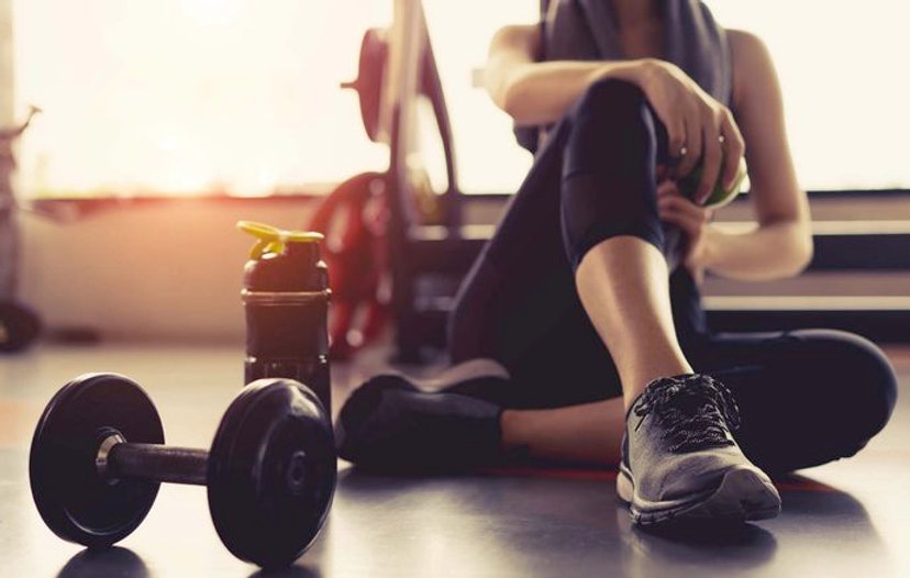 fitness-motivation.jpg