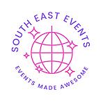 se events logo 265.png