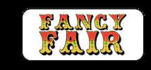 fancy fair logo.png