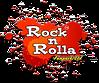 RockN.png