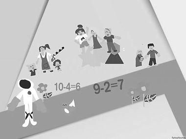 Entorno BN.jpg