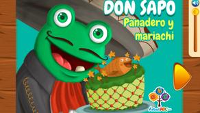Don Sapo