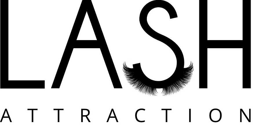 Lash Attraction