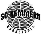 SC Kemmern Logo neu.jpg