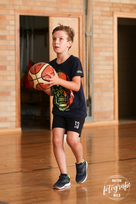 Basketball Neu-7.png