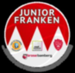 logo-junior-franken.png