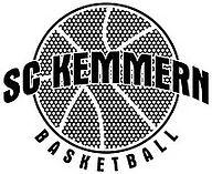 SC-Kemmern-Basketball-Logo