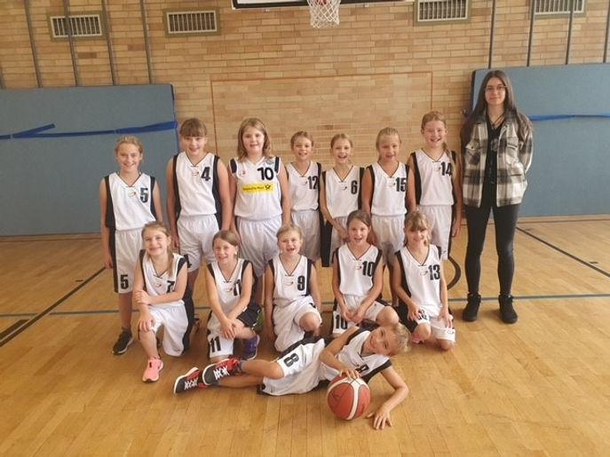 U10_SCK_Mix_Basketball_Mannschaft.jpg