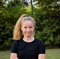 Julia Gärtner