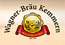 Logo Wagner Bräu Kemmern.png