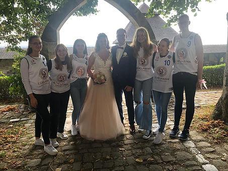 Hochzeit Bianca 2.jpg