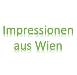 Impressionen Wien2.JPG