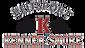 Logo Reitsport Kenner Store.png