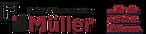 Logo Müller Parkett.png