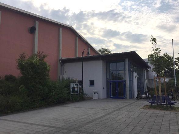 Aurachtalhalle_Stegaurach_1