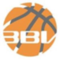 cropped-LogoBayern-150.jpg