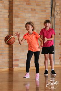 Basketball Neu-4.png