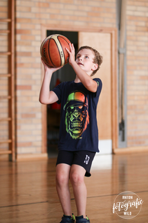 Basketball Neu-8.png