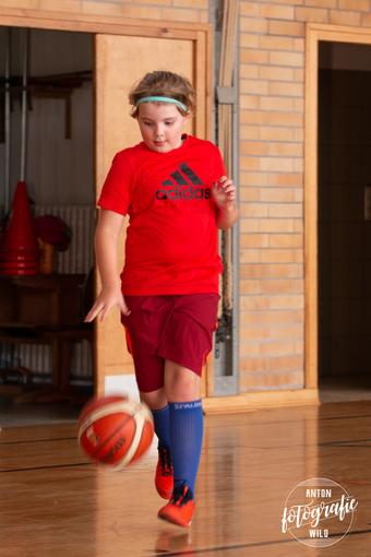 Basketball Neu-2.png