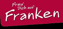 freu-dich-auf-franken.png