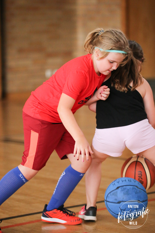 Basketball Neu-12.png