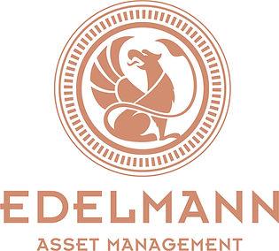 180820_EAM Logo_Kupfer 4c.jpg