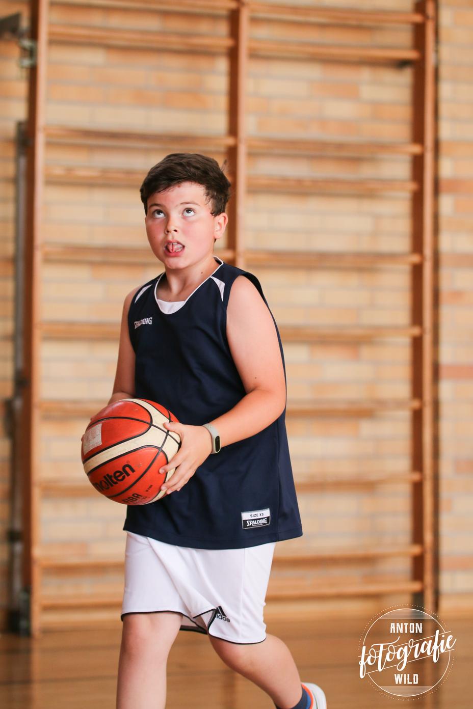 Basketball Neu-6.png
