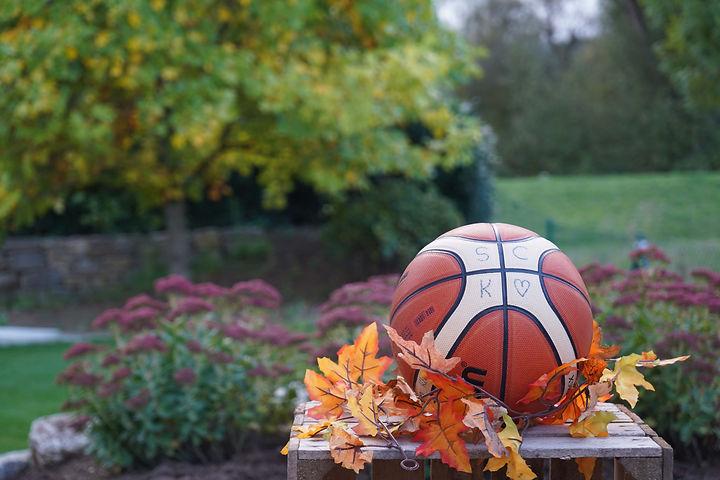 Basketball Herbst.jpg