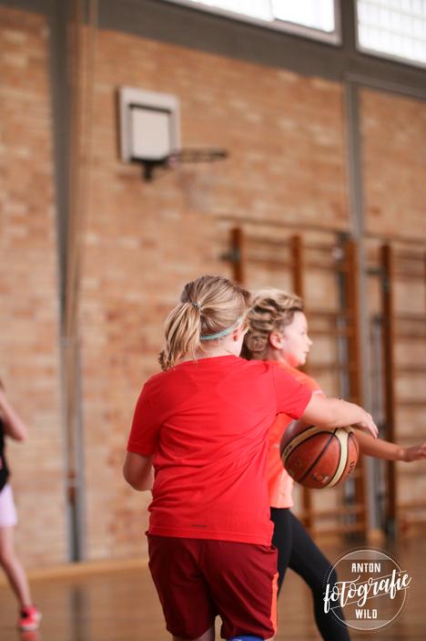 Basketball Neu-10.png
