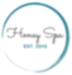 HS_Logo_Crop.png