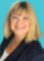 Tracy Ryks, President & CEO of RYX Engag