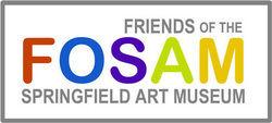 FOSAM logo.jpg