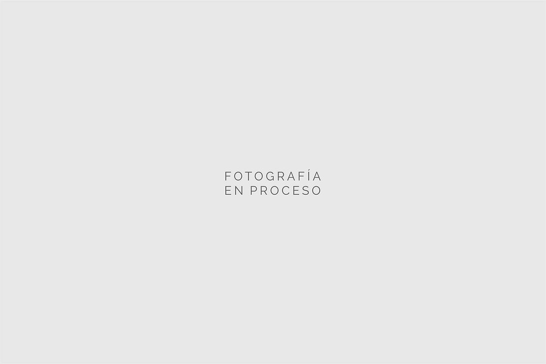 -FOTOGRAFIA EN PROCESO.jpg