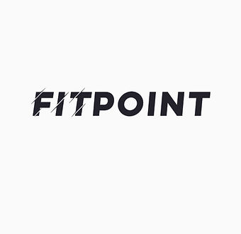 FITPOINT_LOGO_WEB.jpg