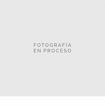 00-FOTOGRAFIA EN PROCESO.jpg