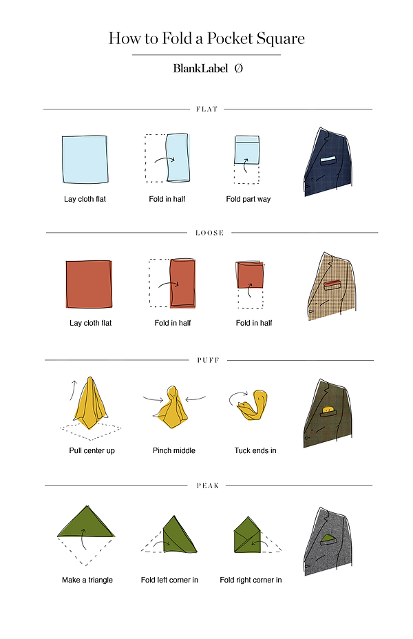 pocket+square+infographic.png