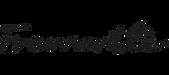 Fremantle logo missmsmtith arte en papel