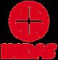 INDAS-logo-missmsmith.png