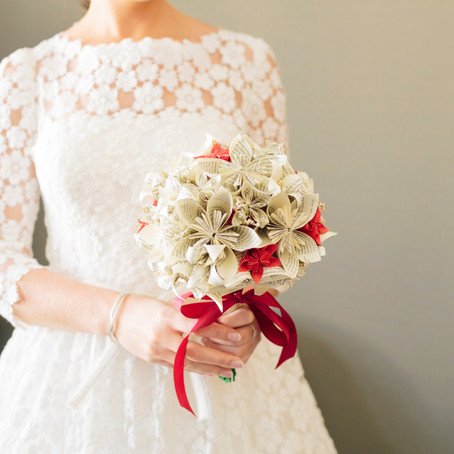 Cien años de soledad para poner fin a la soltería - La boda de novela