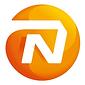 nationale nederlanden logo missmsmith.pn