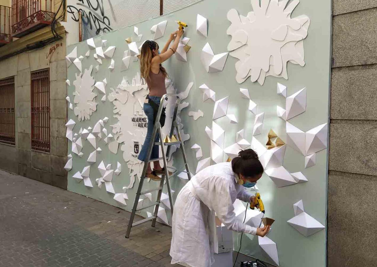 Intervención_artística_mural_geométri