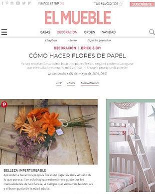 El Mueble_edited.jpg
